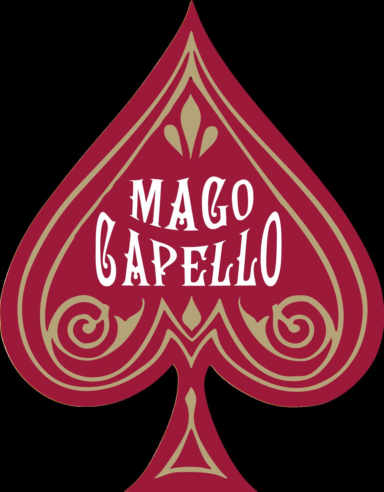 Mago Capello