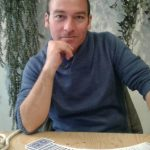 Entrevista a Mago Capello en Revista Puro Teatro